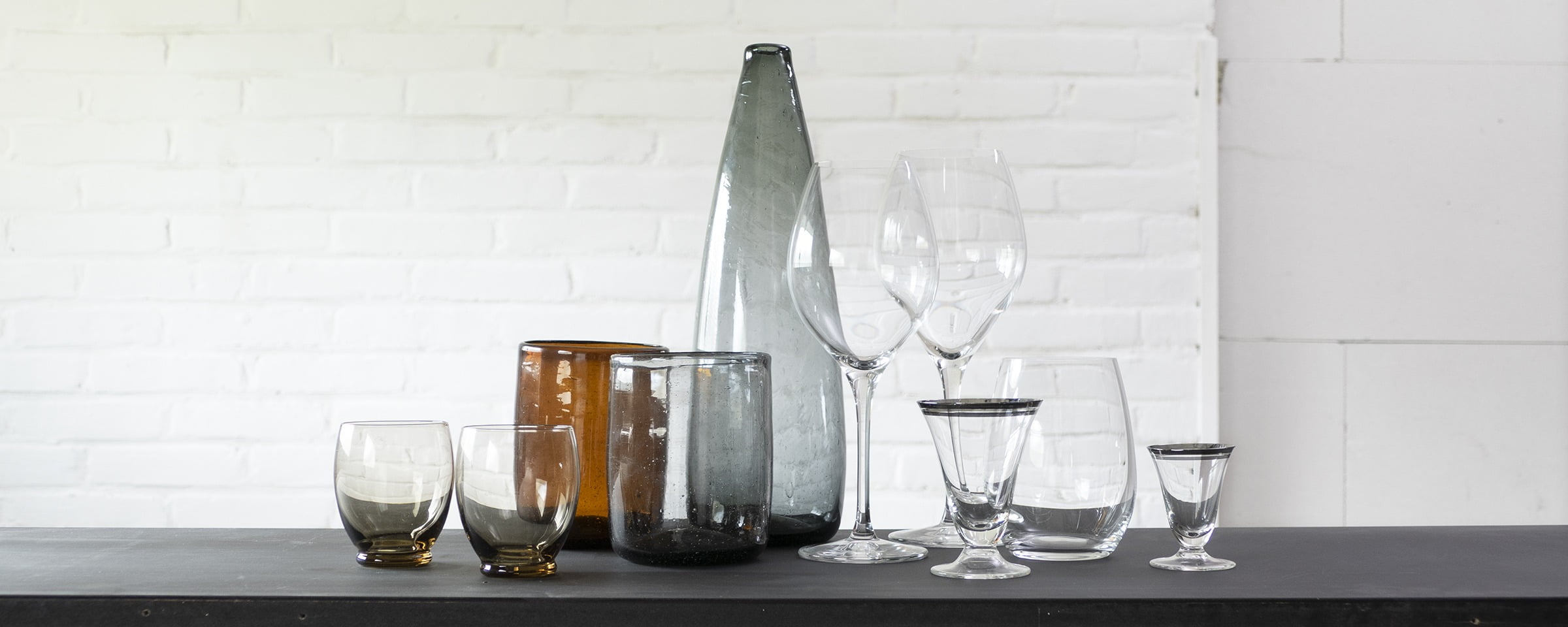 TheTable_glas_lr