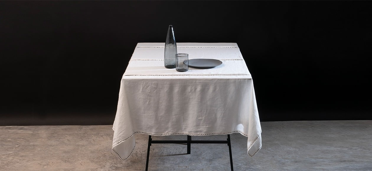 the-table-over-ons